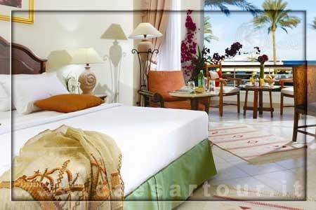 Renaissance golden view beach resort sharm el sheikh for Piani di aggiunta suite suocera