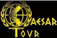 Home del sito Caesar Tour