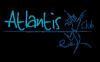 Selezione dei Villaggi Atlantis Club al miglior prezzo