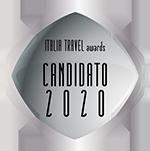 Edizione 2020